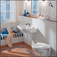 Villeroy & Boch Country Magnum